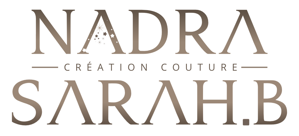 Nadra Sarah B